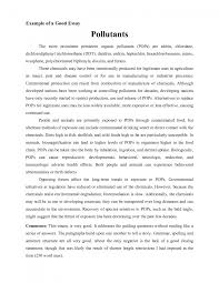 cover letter art college essay examples art college essay topics   cover letter tattoo body art essay research paper format apa exampleart college essay examples large size