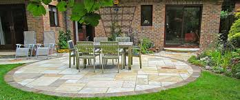 patio paving slabs stones suppliers
