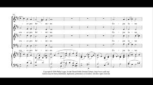 ave verum corpus sheet music ave verum corpus mozart recorder quartet piano youtube