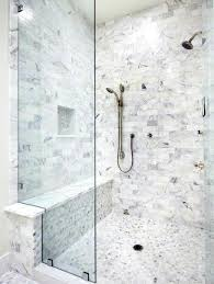 perfect shower bench seat and bathroom shower bench ideas 61 shower bench seat cvs