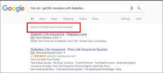 Diabetes Life Insurance Quotes Impressive Diabetes Life Insurance Quotes Captivating Life Insurance For