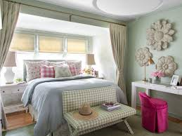 Baby Nursery: Lovely Spring Bedroom Decorating Ideas Cheap Best Furniture  Product And Excellent Country Is ...