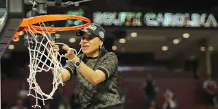 women s basketball coaches deal with