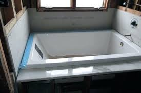 fiberglass bathtub touch up paint for bathtubs large size of to in stunning amazing tub tile