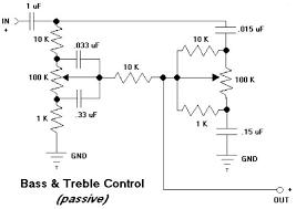 uniden microphone wiring diagram uniden grant mic wiring uniden image wiring diagram uniden grant xl repair tips radioaficion ham radio