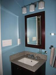 over cabinet lighting bathroom. bathroom lighting above medicine cabinet over e