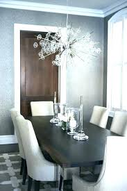 dining room chandelier height dining room chandelier height chandelier height above table chandeliers dining table chandelier size dining room chandelier