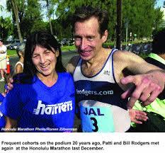 Dancing Through Life | Runner's World