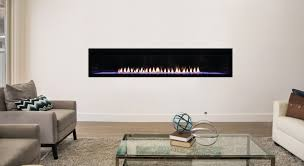 boulevard vent free fireplaces
