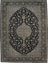 navy persian rug antique rugs wonderful navy blue traditional rug oriental area carpet magic rugs navy