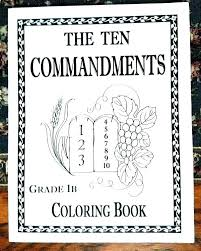 Books Of The Bible Coloring Pages The Bible Coloring Page Bible