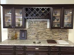 arch granite cabinetry 12 photos kitchen bath 400 hudiburg cir oklahoma city ok phone number yelp