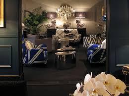 flair design furniture. image flair design furniture i