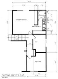 Post And Beam Homes By Yankee Barn HomesAging In Place Floor Plans
