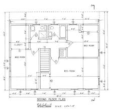 make your own floor plans. Create Your Own Home Plans Make Floor Build Plan House