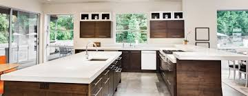 Cape Cod Kitchen Home Hyannis Ma Kitchens Countertops Direct