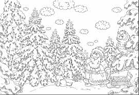 Small Picture unbelievable advanced adult coloring pages with christmas coloring