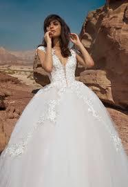 Panina Wedding Dress Designer Pnina Tornai Style No 4452 In 2019 Panina Wedding Dresses