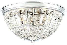 medium size of minka lavery chandelier shades lighting replacement parts belcaro flush mount depot home improvement