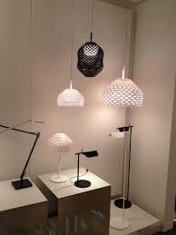 flos lighting soho. flos lights milan showroom lighting soho r