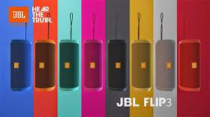 jbl speakerss. image result for jbl flip3 portable bluetooth speaker speakerss