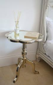 Small Side Table For Bedroom Small Round End Tables Marvelous Small Round End Table Highest