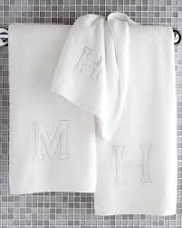 neiman marcus bedroom bath. matouk auberge monogrammed bath towels on neiman marcus bedroom r