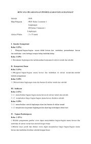 We did not find results for: Rpp Pembelajaran Kelas Rangkap Model 222 Kelas 4 Dan 5 Cara Mengajarku