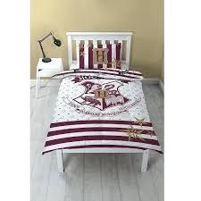 sainsburys duvet covers harry potter bedding set outdoor hanging bed co sainsburys duvet covers brushed cotton
