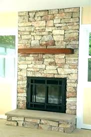 ark stone window ark stone window upgrading the door frame is easy and should be done