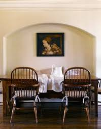 cal home decor cal decorating style house beautiful