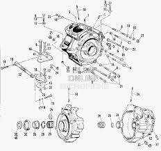T568a and t568b wiring diagram t568a discover your wiring wiring diagram
