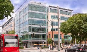 microsoft office in seattle. Microsoft Office In Seattle