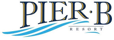 Image result for pier b resort