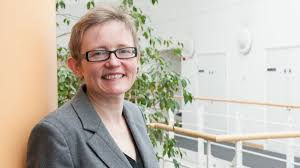University of Surrey Professor wins highly prestigious award ...