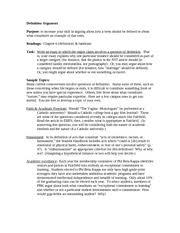 essay on heroism definition essay on heroism