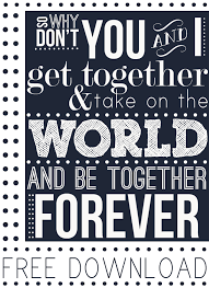 Free Download From Song Quotes Matchbox 40 So Why Don't You And Classy Download Song Quotes