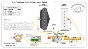 wiring diagram for electric guitar the wiring diagram wiring diagrams morelli guitarsmorelli guitars wiring diagram