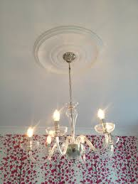 chandelier sin with sensational chandelier ceiling rose