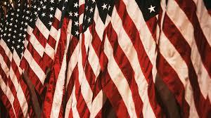 Франклин Делано Рузвельт четырежды президент Никогда в США ни один политический деятель не избирался на пост Президента четыре срока подряд кроме Франклина Д Рузвельта Президент заложивший основы