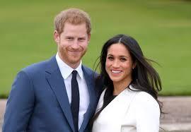 Royal Wedding Seating Chart 2018 Prince Harry Meghan Markle Wedding Seating Plan Where Will