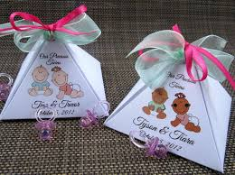 33 Baby Shower Ideas For Twins Twin Themes Table Stunning Favors Baby Shower Theme For Twins