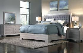 Full Size Of Bedroom:value City Furniture Queen Bedroom Sets Value City  Furniture Bedroom Set ...