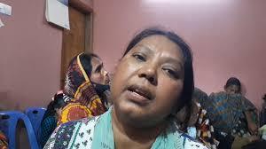 Search ঢাকার মাগী চোদার ছবি unrated videos. ভ সম ন য নকর ম দ র কর ন র ক ল প রথম আল