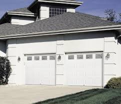 mesa garage doorsGarage Door Repair Lexington Ky  Home Design Ideas and Inspiration