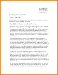 8 Sample Of Explanation Letter For Mistake Hostess Resume