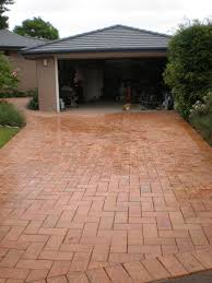 how to remove oil stains from patio slabs designs