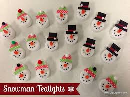 Best 25 Styrofoam Crafts Ideas On Pinterest  Lollipop Holidays Christmas Crafts To Make And Sell