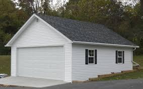Garage Door garage door repair jacksonville fl photographs : Services | Thigpen Variety Door Systems