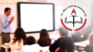 AÖL sınav sonuçları açıklandı mı, Açıköğretim Lisesi sonuçları ne zaman  açıklanacak? - Son Dakika Milliyet
